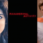 Viral Marketing - What do Priya Varrier, Dollar Shave Club, and Paranormal Activity have in common - Skilfinity