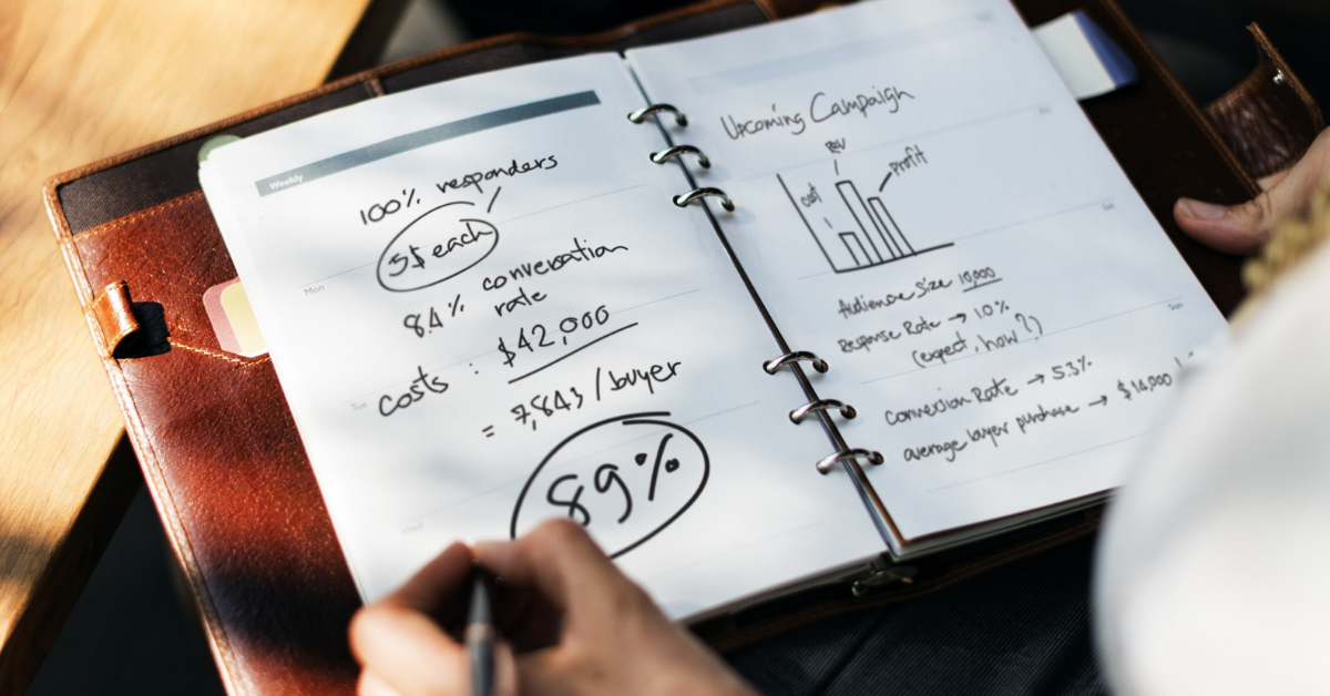 Ensure Success Of Digital Marketing Campaigns: Opt For The Right Goals