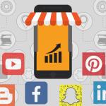 Mobile App Marketing Strategies - Blog Image