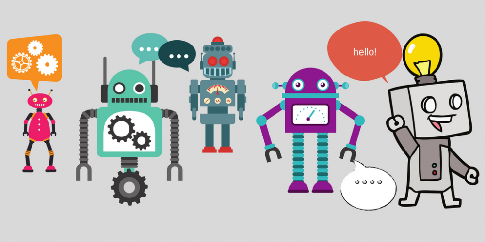 Understand the general consumer sentiment and overall Chatbot landscape through this Infographics