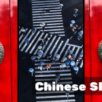 Curated Content on Chinese SEO