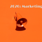 Marketing Trends 2020 - Photo by Oleg Laptev on Unsplash