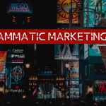 Blog - Programmatic Marketing